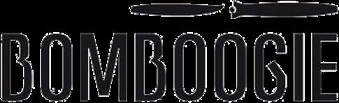 Bomboogie